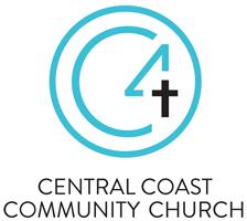 Central Coast Community Church Logo